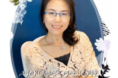 Apasri Phongchaiyong