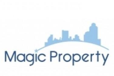 magicproperty