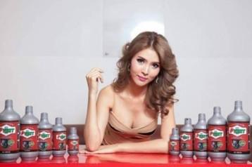 ขายกิจการ!! แบรนด์ น้ำยาป้องกันยางรถรั่ว น้ำยาปะยาง เจ้าแรกในไทย
