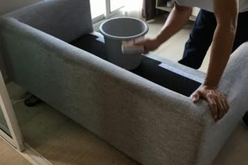 วิธีทำความสะอาด ผ้าม่าน โซฟาสอบถาม 0817354812พรม ที่นอน  เครื่องนอน แบบลงลึกแนะวิธีซักที่ถูกต้องโดยผู้เชี่ยวชาญที่มีอายุงาน20ปีเต็มพร้อมวิธีซักที่ถนอมทั้งเส้นด้ายและเนื้อผ้าเพื่อยึดอายุการใช้งานออกไป