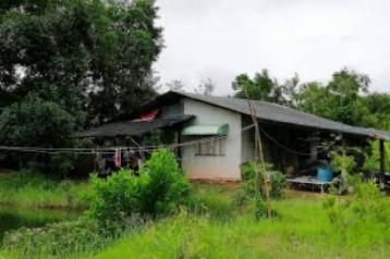 ขาย ที่ดินพร้อมสวนพร้อมบ้าน 1 หลัง 22.2 ไร่ ตำบลขโมง อำเภอท่าใหม่ จังหวัดจันทบุรี