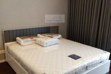 ให้เช่า คอนโด ไฮด์ สุขุมวิท 11 , 2 ห้องนอน 2 ห้องน้ำ พื้นที่  67 ตรม. เฟอร์นิเจอร์ครบ.