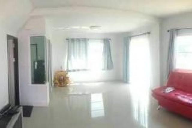 ขาย บ้านเดี่ยว สังคมคุณภาพริมทะเล ศุภาลัย ลากูน ภูเก็ต 170 ตรม. 43.5 ตร.วา เดินทางสะดวกจากสนามบินภูเก็ต