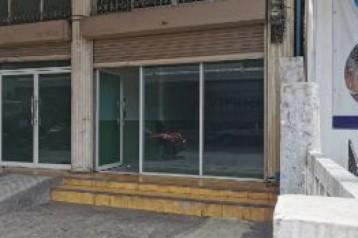 ให้เช่า อาคารพาณิชย์ ให้เช่าอาคารพาณิชย์ ชั้นล่าง ถนนสตรีวิทยา 2 ลาดพร้าวอาคารพาณิชย์ ถนนสตรีวิทยา 2 95 ตรม. ติดถนนสตรีวิทยา 2