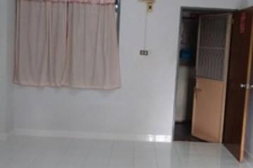 ให้เช่าคอนโด วิเศษสุขนคร ซอยประชาอุทิศ 45 เขตทุ่งครุ กรุงเทพมหานคร ห้องพักพร้อมเข้าอยู่