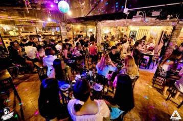เซ้ง‼️ ร้านอาหาร พหลโยธิน50 ถนนเทพารักษ์ @เขตบางเขน กทม