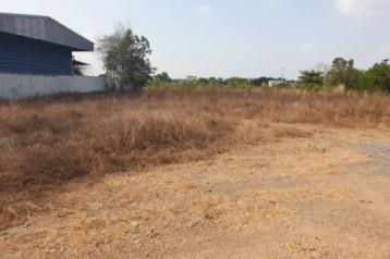 ขาย ที่ดิน แบ่งเช่าได้บางปะอิน อยุธยา 6 ไร่ 0 งาน 0 ตร.วา