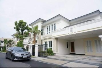 บ้านเดี่ยว แกรนด์ บางกอก บูเลอวาร์ด สาทร-ปิ่นเกล้า กรุงเทพมหานคร Bangkok Boulevard Sathorn-Pinklao Bangkok 462 ตรม. 1 งาน 2.8 ตร.วา