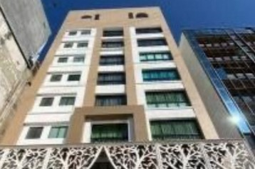 ขาย อาคารสำนักงานสร้างใหม่   ติดถนนรัชดา ใกล้ MRT สุทธิสาร