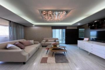 ให้เช่า คอนโด The Lake Condominium เมืองทองธานี ชั้น 21 ขนาด 108 ตรม. พร้อมเข้าอยู่