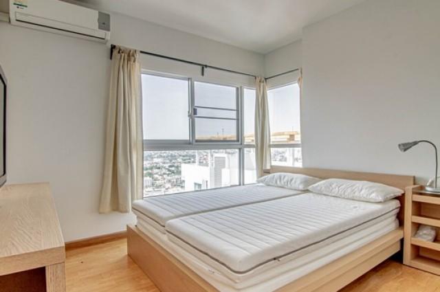 ขาย คอนโด ว้าว THE PARKLAND GRAND ตากสิน 63 ตรม. 2 นอน 1 น้ำ ชั้น 31 ทิศ เหนือ วิว เมือง ที่จอดรถส่วนตัว ห้องแต่งสวย